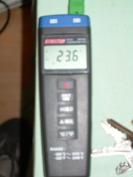 quel software pour mesurer la temperature des cores? DSCN1741